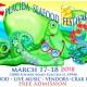 Placida Seafood Festival