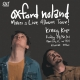 Oxford Noland live at Krazy Kup