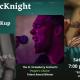 Billy McKnight Live