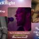 Billy McKnight Live at Krazy Kup