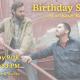 Birthday Saps live at Krazy Kup