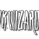 Adelaide Ink Wizards