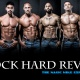 Rock Hard Revue comes to Kissimmee