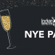 New Year's Eve at The Lodge