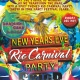 New Years Eve Party at The Daiquiri Shak Raw Bar & Grille