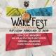 WakeFest Anniversary Celebration & Invitational 2018