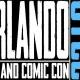 Orlando Toy and Comic Con 2018!