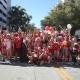 Cupid's Undie Run — Orlando