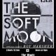 The Soft Moon & Boy Harsher at The Wooly // 4.24.18