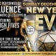 New Year's Eve at LBC Palm Harbor