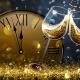 New Year's Eve w/ TC Carr, Kirk Adams, Vinnie Seplesky, Dennis McCarthy...