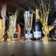 NYE - A Champagne Celebration