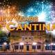 Cantina New Year's 2018
