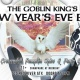 Goblin King's New Year's Eve Ball