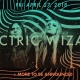 Electric Wizard + more