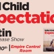 Wild Child: Expectations Release Show at Empire Garage - FREE!