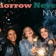 Tomorrow Never Dies NYE Party