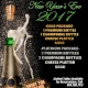 New Years Eve 2017 at Mojitobar Bayside Marketplace