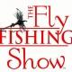 The Atlanta Fly Fishing Show