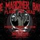 Joe Marcinek Band Plays Dead