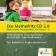 Mathefritz Verlag Jörg Christmann