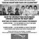 Tideline Resort Palm Beach Tribute to Beatlemania NYE Concert & Dinner