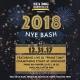 2018 NYE Bash at Sea Dog Treasure Island