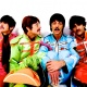 The British Invasion - A Tribute to The Beatles