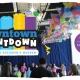 Downtown Countdown at Glazer's Children Museum