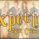Expecto Bar Crawl - Orlando