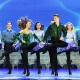 Riverdance - The 20th Anniversary Tour