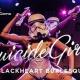 Memphis - SuicideGirls: Blackheart Burlesque