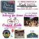 3rd Annual Biking For Brews Dunedin's CUPID Ride