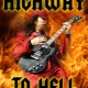 Highway To Hell with Best of British