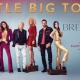 The Breakers Tour: Little Big Town, Kacey Musgraves & Midland