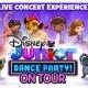 Disney Junior Dance Party On Tour! – Jacksonville, FL
