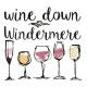 Wine Down Windermere at The Vineyard Orlando