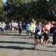 5k Run & Walk for RA 2018