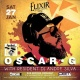Oscar G at Elixir!