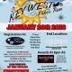 Full Throttle Key West Poker Run