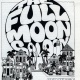 A Night at Full Moon Saloon at the Key West Theater