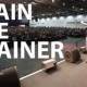 Train the Trainer Workshop - With Live Trainer