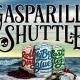 Gasparilla Shuttle from Brew Bus