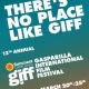 Suncoast Credit Union Gasparilla International Film Festival 2018