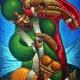 Festival de Reyes / Three Kings Festival