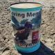 2nd Annual $1000 added Carolyn Hope Memorial Barrel Race
