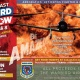 2018 Space Coast Warbird Airshow