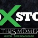 93X RoXstock: In This Moment, P.O.D, more