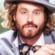 Stand up Comedian TJ Miller Live in Naples, Florida