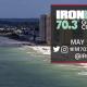 2018 IRONMAN 70.3 Gulf Coast